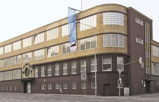 Ludwig Forum für Internationale Kunst, belgium , spa