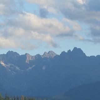 Tatra Mountains, poland , tatramountains