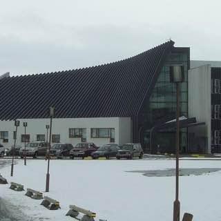 Askja, iceland , thebluelagoon