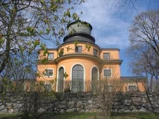 Stockholm Observatory, sweden , thestockholmarchipelago