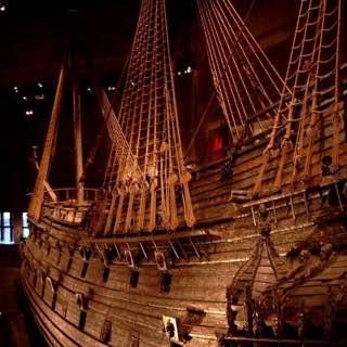 Vasa, sweden , thestockholmarchipelago