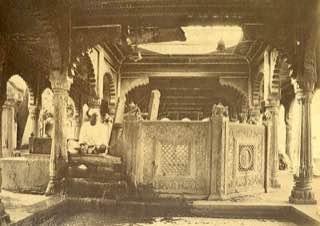 Kashi Vishwanath Temple, india , varanasi