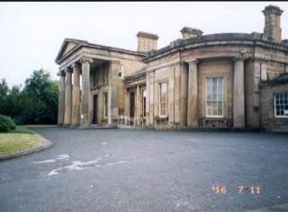 Monkwearmouth Station Museum, usa , washington