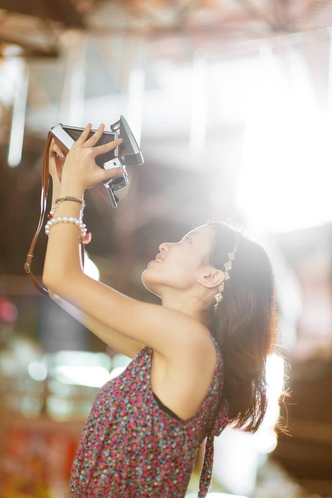 """תמונה של Wholesale Fruit Market. nikon nikonjapan nikonhongkong nikondf nikondfchina nikondfhongkong nikondfkevinlaw nikondfjapan yaumateiwholesalefruitmarket hongkong hongkongphotographer portrait pretty hkphotographer hk hkyahoo hkg yahoohk photographerhk flickr flickrkevin fluidr flickriver photographer photogallery photography photoshooting photoshoot photo photos polaroidsx70 polaroid sx70 selfhe flickrhongkong flickrhkma wwwflickrcom klawphotography instagram 500px tumblr 微博 weibo wwwfotopnet twitter yahoo雅虎香港 yahoo 雅虎 hkyahoocom 熱門圖片 熱門 圖片 theworldsbestphotos bestphotosoftheworld 中國攝影師 香港攝影師 worldsfamousphotos """"wwwgettyimagescom"""" """"gettyimagescom"""" """"getty images"""" kevinlaw kevin lawkevin images hk"""" """"yahoo """"kevinkevin"""" """"kevin kevin"""" kevinlawphotography kevinlawgoogle hongkongportraitphotographer klaw kevinlawphotographyhongkong"""