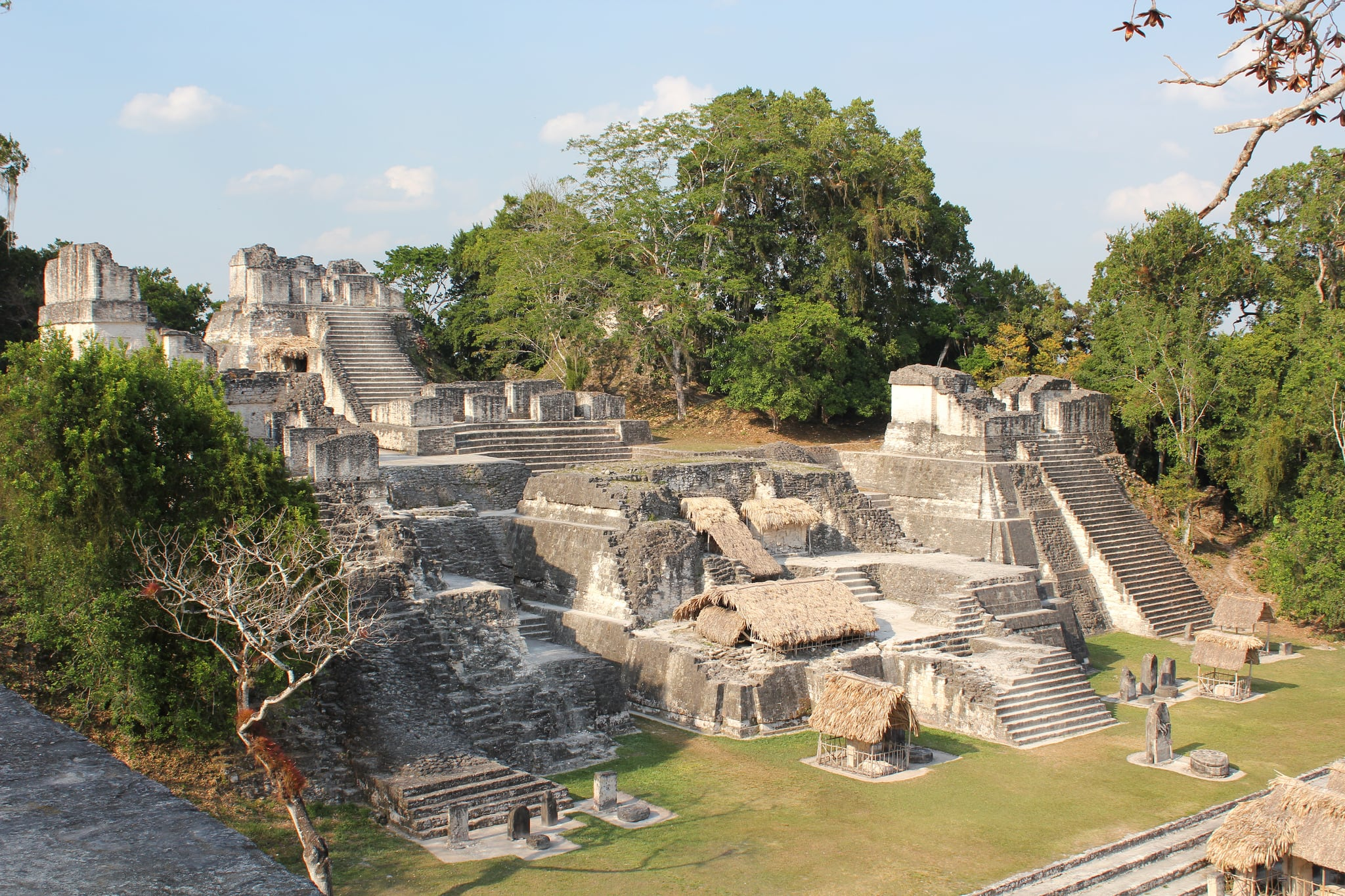 Изображение на North Acropolis. tikal northacropolis acropolis ruins ancientcity city rainforest archaeologicalsite site urbancenter precolumbian mayacivilization maya peténbasin elpetén tikalnationalpark nationalpark capital conqueststate kingdom ancientmaya monumentalarchitecture architecture classicperiod teotihuacan lowlandmaya lowland rulers tombs monuments temples palaces pyramids architecturalcomplex royalnecropolis necropolis royaltombs kings yaxnuunayiini siyajchankawiilii wakchankawiil animalskull yaxehbxook stelae stela altar hieroglyphs stairs temple pyramid guatemala mayapyramid mayanpyramid mesoamericanpyramid unescoworldheritagelist unescoworldheritage unesco worldheritagelist worldheritage heritage worldheritagesite 2014