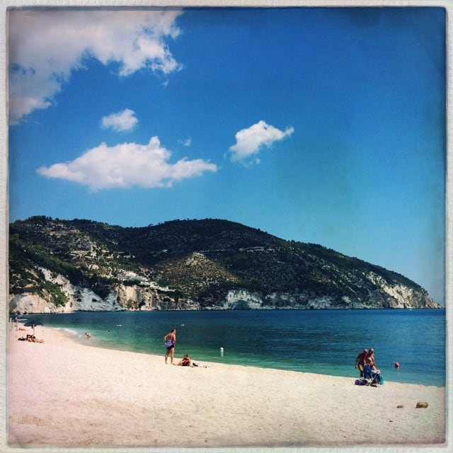 Image of Mattinatella. hipstamatic pellicolerobusta lentejacklondon