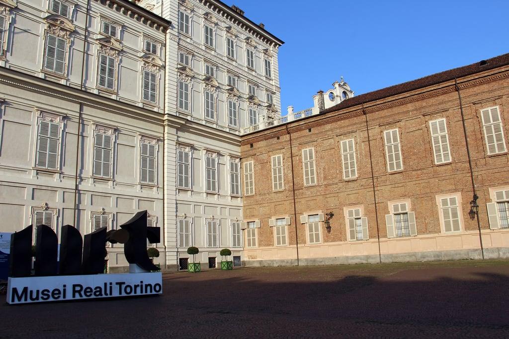 Palazzo Reale の画像. torino turin turín turyn turim turijn piemonte piedmont piémont piemont piamonte piëmont italy italie itálie italien italia italië włochy itália august2017 architecture baroque royalpalace palaisroyal