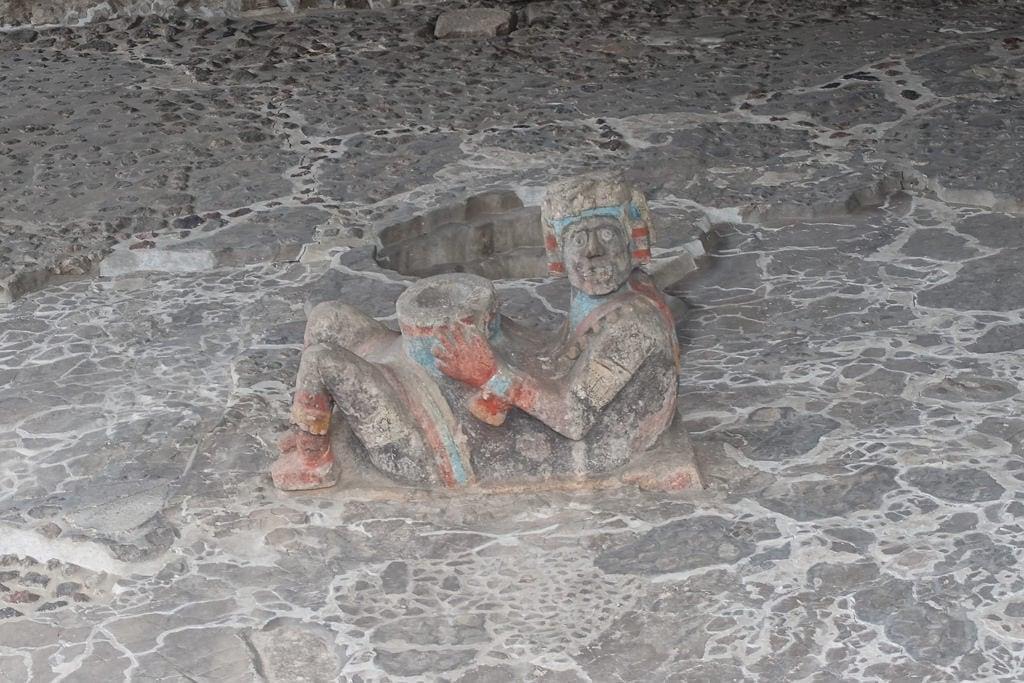 Зображення Templo Mayor. méxico cdmx ciudaddemexico