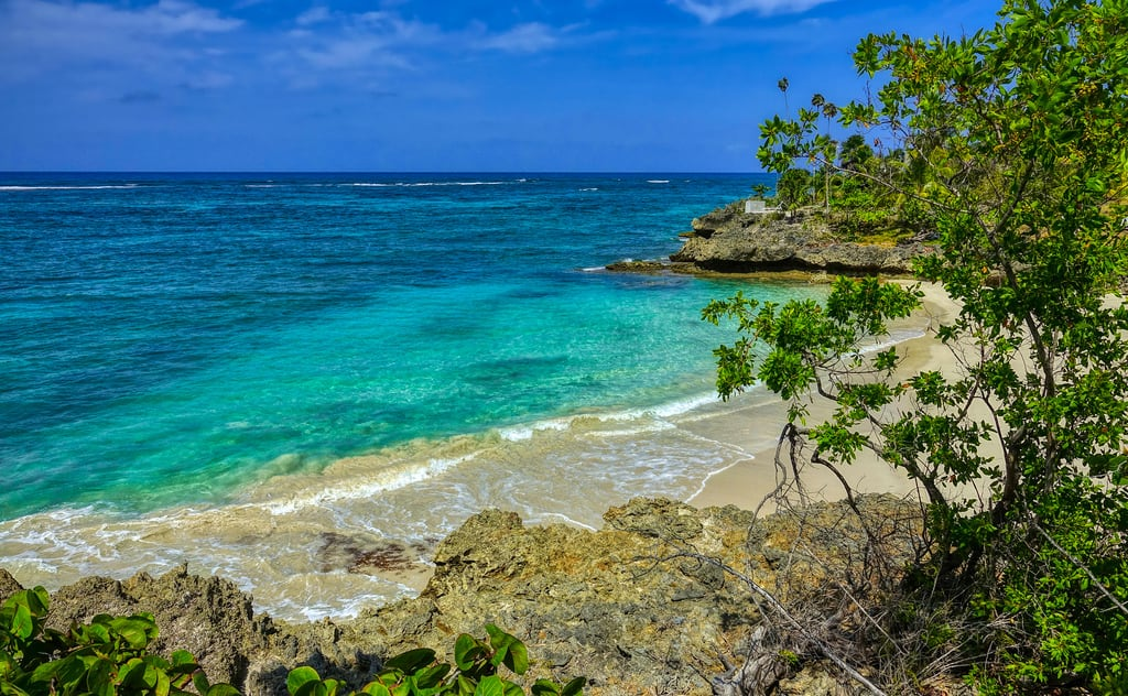 Immagine di Playa Maguana. playamaguana mguana cuba baracoa ggl1 gaby1 gaby xovesphoto sonydscrx10iii sonyrx10iii rx10iii rx10m3 paisajes landscape cuba2018 aurorahdr2018 aurorahdr aurorahdr2019