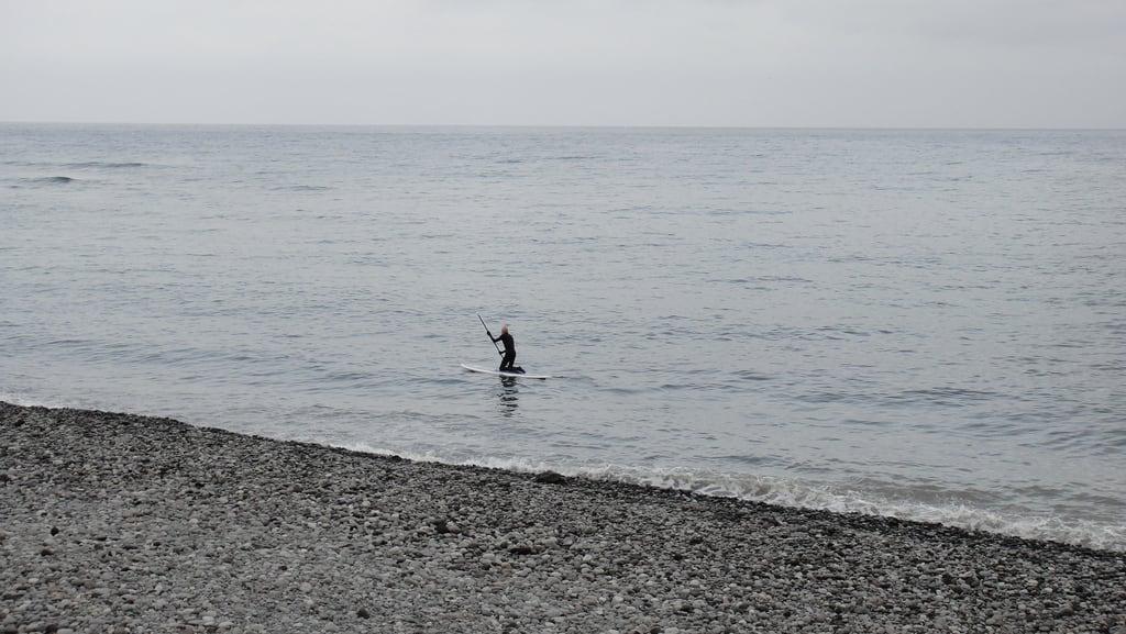 Playa de Troya görüntü. ocean trip summer españa holiday beach island highresolution spain canarias tenerife hd hq canaryislands islascanarias playadelasamericas
