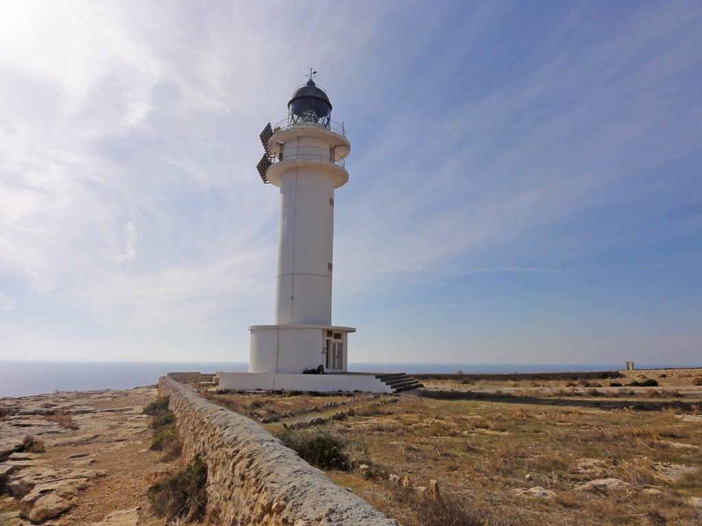 Bild av Torre des Cap.