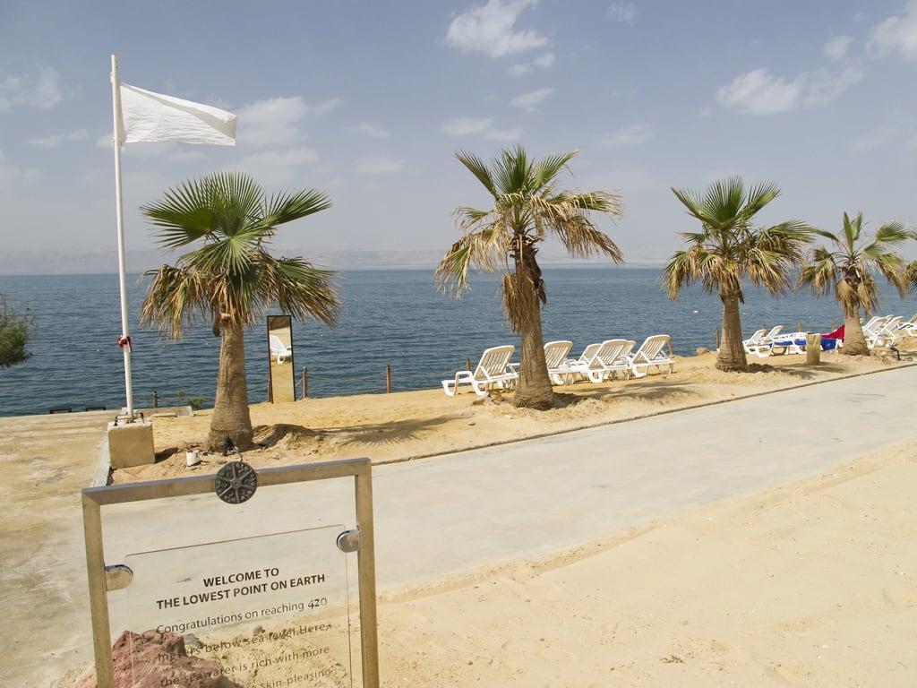 Beach の画像.