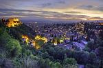 Zdjęcie:   Hiszpania  Andaluzja  Granada  (granada, hiszpania, andaluzja)