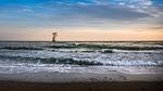 Zdjęcie:   Hiszpania  Andaluzja  Granada  (zachód słońca, cable beach, marbella)
