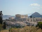 Zdjęcie:   Kalambaka  Delfy  Ateny  Epidaurus  Nafplion  Mykeny  Kanał Koryncki  Termopile  Saloniki  (ateny, grecja, turystyka)