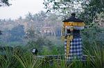 Zdjęcie:   Indonezja  Bali  Kuta  (temple, asian, religii)