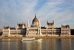 Zdjęcie:   Budapeszt  (budapeszt, węgry, parlament)