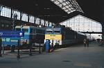 Zdjęcie:   Budapeszt  (pociąg, stacji, kolejowe)