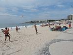 Zdjęcie:   Brazylia  Rio de Janeiro  Copacabana  (copacabana, wakacje rio de janeiro, brazylia)