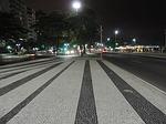 Zdjęcie:   Brazylia  Rio de Janeiro  Copacabana  (copacabana, city, wakacje rio de janeiro)