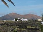 Zdjęcie:   Hiszpania  Wyspy Kanaryjskie  Lanzarote  Playa Blanca  (lanzarote, wyspy kanaryjskie, krajobraz)