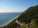 Zdjęcie:   Grecja  Lefkada  (grecja, lefkada, morze)
