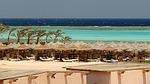 Zdjęcie:   Egipt  Marsa Alam  (egipt, marsa alam, rafa)