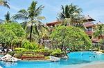 Zdjęcie:   Indonezja  Bali  Nusa Dua  (bali, indonezja, nusa dua)