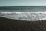 Zdjęcie:   Hiszpania  Wyspy Kanaryjskie  Teneryfa  Playa Paraiso  (teneryfa, krajobraz, morze)