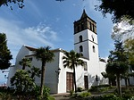 Zdjęcie:   Hiszpania  Wyspy Kanaryjskie  Gran Canaria  Puerto Rico  (tenerife, wyspy kanaryjskie, krajobraz)