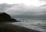 Zdjęcie:   Hiszpania  Wyspy Kanaryjskie  Lanzarote  Playa Blanca  (teneryfa, krajobraz, charakter)